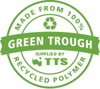 TTS-green-trough