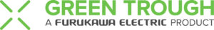 Green Trough RGB