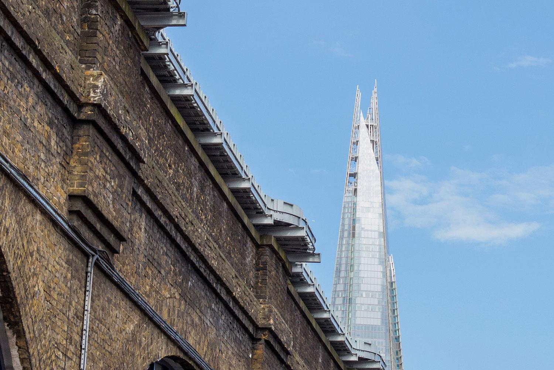 london-bridg-background